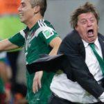 ワールドカップ出場国の監督の報酬と試合結果の考察