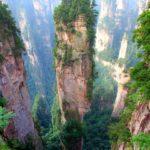 一度は見てみたい世界の美しい景色を集めてみた!