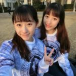 【中国美女図鑑】中国美人女子大生特集、大学の校花たちの写真集3