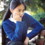 【中国美女図鑑】中国美人女子大生特集、大学の校花たちの写真集4