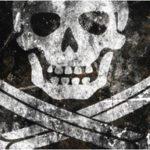 マナティーの味を調べ、ダーウィンをガラパゴスへと導き、世界中の不思議を探検して科学の発展に貢献した海賊 ウィリアム・ダンピア