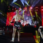 【中国の反応】老いてなお壮健、還暦を過ぎてもリングに上がり続ける誇り高き老拳闘士