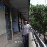 【中国の反応】中国の生活:金沙江編