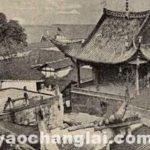 【中国】キョンシー(僵尸)は実在するのか?:キョンシー村の記録
