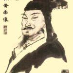 神獣を巻き込んだ古代中国最大の激戦、涿鹿(たくろく)の戦いとその結末