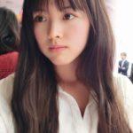 【中国美女図鑑】中国美人女子大生特集、大学の校花たちの写真集2