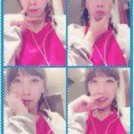 【中国】西安の有名女装っ子、淵姐(ユエンジエ)のセルフィー