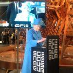 イギリス女王エリザベス二世がツイッターで初めて呟く