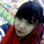 【中国美女図鑑】中国美少女女子校生特集、中国人美少女35選