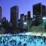 【驚愕】是非とも一度は行ってみたい!世界中の冬が似合う街24選