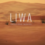【Google仕事し過ぎだろ】ラクダにカメラを乗せて砂漠のマップを作る