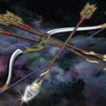 古代十大神弓:中国の歴史や神話を作ってきた名弓の数々