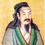 舜:五帝に数えられる古代中国の名君で意地悪な親にも忠孝を尽くした帝