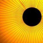 太陽燭照と太陰幽熒:中国神話で最も早く生まれて最も尊い聖獣たち