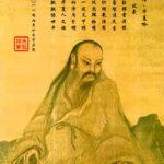 伏羲:中国神話はここから始まった!三皇の首で八卦を創造した中国最初の王