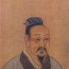 后稷:帝嚳の息子で農業の発展に尽くした人物