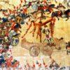 封禅:中国の神話時代から行われてきた封禅の儀とは一体どんな儀式?