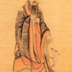 商湯:夏王朝を滅ぼして商王朝(殷)を建国した商王朝初代の帝