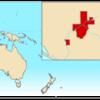 オーストラリアにある独立国家 ハット・リバー公国