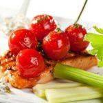 【ダイエット】新陳代謝を助けて美しく痩せるための食材10種