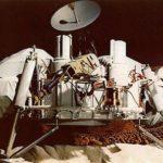 【宇宙】とある元NASA職員の告白。火星で人が歩いていたのをバイキングから送られてきた画像で見た。