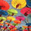 田舎の中国の日常の生活風景を写真で見てみよう! その1
