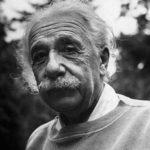 【科学】アインシュタインは間違っていた!?奇妙な量子エンタングルメント現象は現実であった。