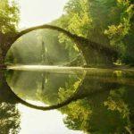 【感動】時の試練により佇む橋を集めてみた。
