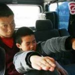 【中国】キョンシー(殭屍)は実在するのか?:重慶の8歳の少年がキョンシーに変異してしまった事件