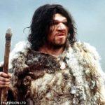 ネアンデルタール人は東アジアに住んでいた人類と長い期間異種交配していた