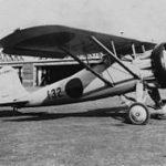 二つの大戦の戦間期編:世界中の戦闘機を集めて比較してみた。