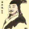 神獣を巻き込んだ古代中国神話最大の激戦、涿鹿(たくろく)の戦いとその結末