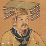 黄帝とは蚩尤を倒して中原を統一した中国の歴史の始まりで伝説的な帝のこと