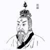 赤帝祝融:中国神話中の赤帝で火を司り時代を超えて現れる火神