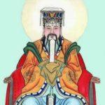 天帝:中国の天帝って誰の事?天帝について徹底解説